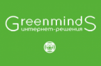 GreenMinds